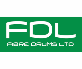 Fibre Drums Ltd