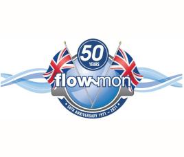 Flow-Mon Ltd