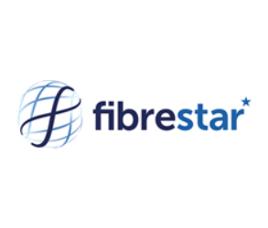 Fibrestar Drums Ltd