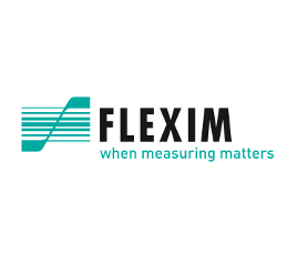 FLEXIM Instruments UK Ltd