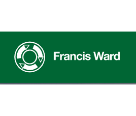 Francis Ward Ltd