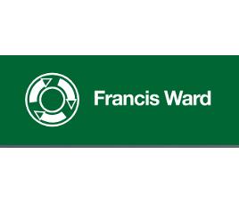 Francis Ward Ltd