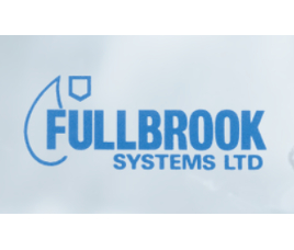 Fullbrook Systems