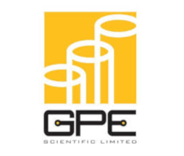 GPE Scientific Limited