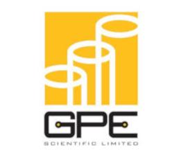 GPE Scientific Limited