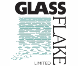 Glassflake Ltd