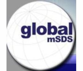 Global MSDS