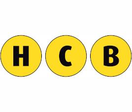 HCB Cargo Media Ltd