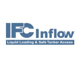 IFC Inflow