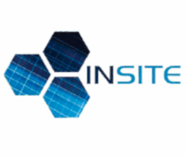 InSite Technical Services Ltd