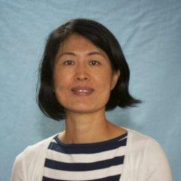 Dr. Jing Lin