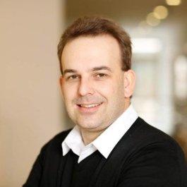 Jürgen Weichenberger