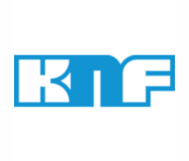 KNF Neuberger UK Ltd