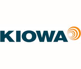 Kiowa Limited