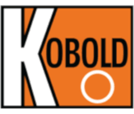 Kobold Instruments Limited