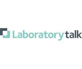 Laboratorytalk