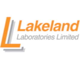 Lakeland Laboratories Ltd