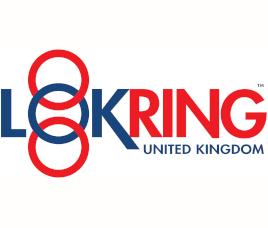Lokring UK