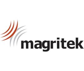 Magritek UK