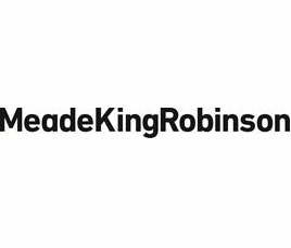 Meade-King Robinson Group