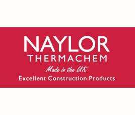 Naylor Industries