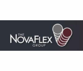 Novaflex Ltd