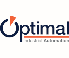 Optimal Industrial Automation