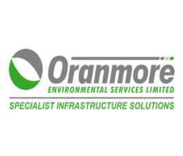 Oranmore Environmental Services Ltd