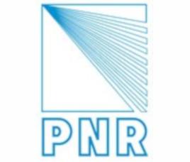 PNR UK Ltd