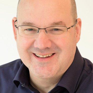 Paul Wann