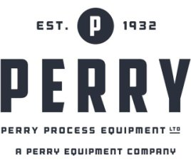 Perry Process Equipment Ltd