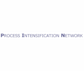 Process Intensification Network