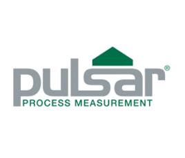 Pulsar Process Measurement Ltd