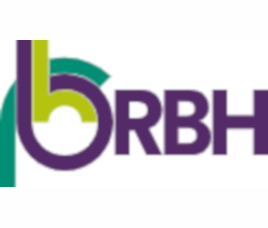 RBH Limited