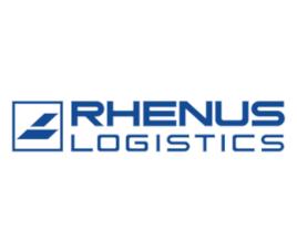 Rhenus Logistics Limited