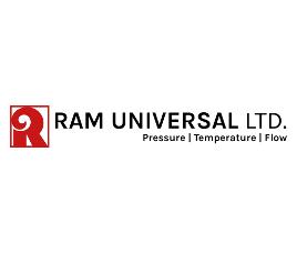 Ram Universal
