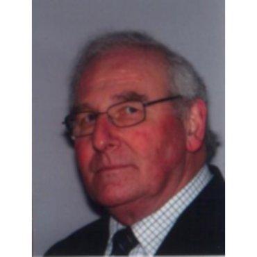 Raymond Gransby