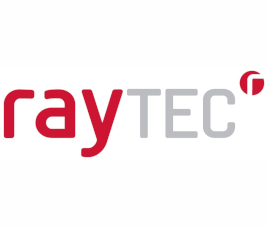 Raytec Ltd