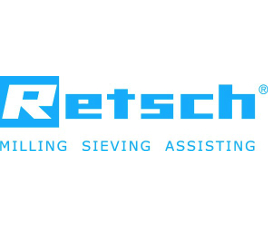 Retsch (UK) Ltd