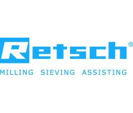 Retsch (UK) Ltd