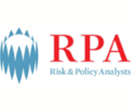 Risk Policy Analysts Ltd