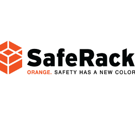 SafeRack LLC