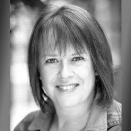 Dr. Sarah Hickingbottom