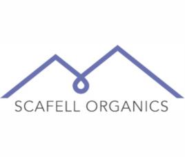 Scafell Organics