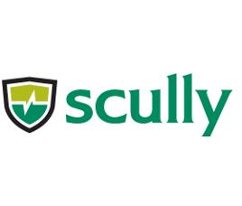 Scully UK Ltd