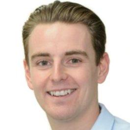 Sean Makin