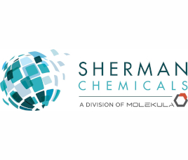 Sherman Chemicals