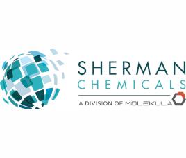 Sherman Chemicals
