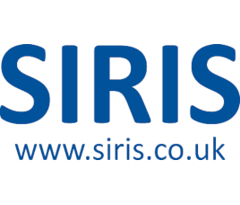 Siris Environmental Ltd