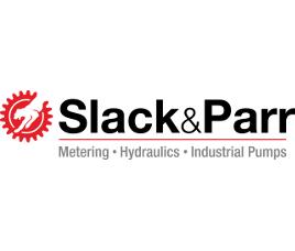 Slack & Parr